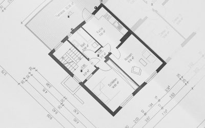 building plan 354233 1920 1 400x250 - Home Improvement Tips