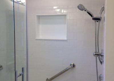 calahan2 e1515726564806 400x284 - Kitchens and Bathrooms