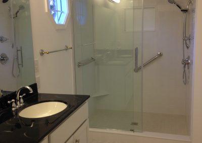 calahan3 e1515726571983 400x284 - Kitchens and Bathrooms