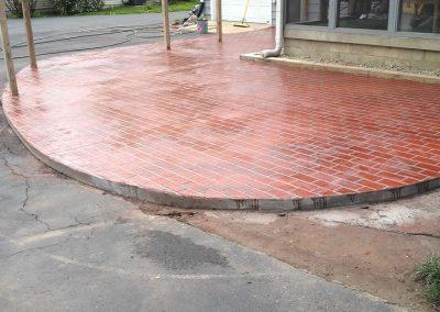 concrete-enhance-2