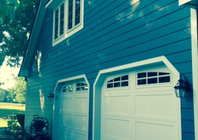 exterior siding 400x284 - General Contracting