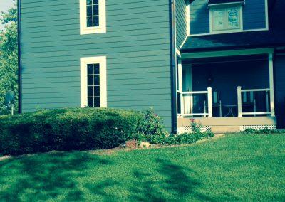 exterior3 400x284 - General Contracting