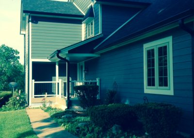 exterior4 400x284 - General Contracting