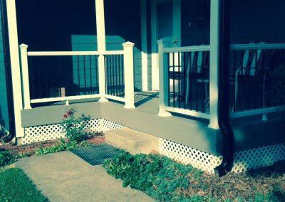 exterior5 400x284 - General Contracting