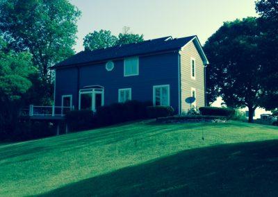 exterior6 400x284 - General Contracting