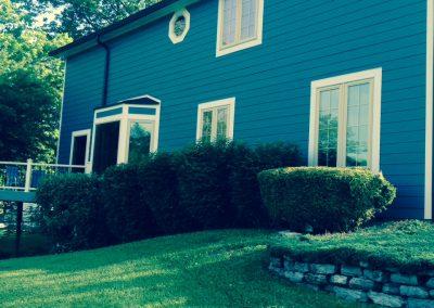 exterior7 400x284 - General Contracting