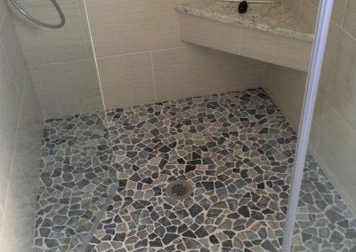 fox bath5 400x284 - Kitchens and Bathrooms
