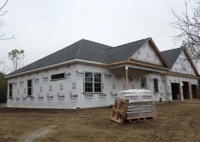 new-construction-newhome-2