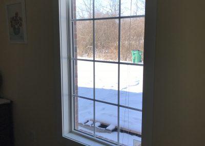 window 01 e1516375757908 400x284 - Gallery