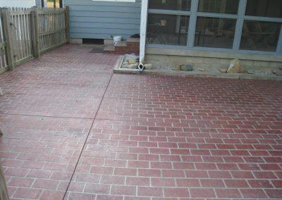 455concrete 400x284 - Concrete