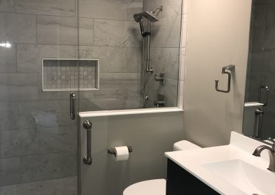 after3 1 400x284 - Plainfield Bathroom Project