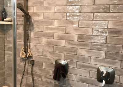 after6 1 400x284 - Avon Bathroom Project
