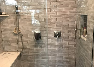 after8 1 400x284 - Avon Bathroom Project
