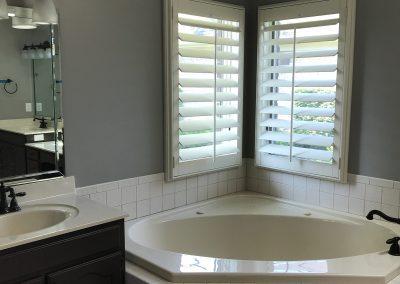 before3 400x284 - Avon Bathroom Project